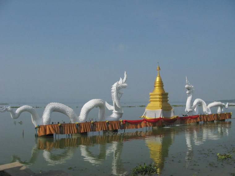 Phayao Thailand  city pictures gallery : Phayao Thailand Photo Gallery